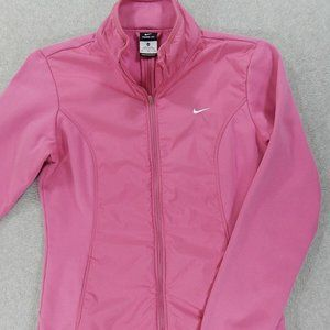 Nike Thermal Fit CHALLENGE COURT Tennis Jacket